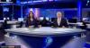 Assista à íntegra do RedeTV News de 13 de agosto de 2018
