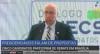 Cinco presenciáveis expõe propostas em debate em Brasília