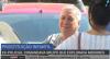 Ex-policial comandava esquema de prostituição infantil no Rio de Janeiro