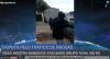 """Traficantes rivais trocam tiros em """"local estratégico"""" de Porto Alegre"""