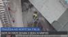 Queda de ponte deixa pelo menos 25 mortos em Gênova