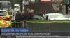 Londres trata atropelamento em frente ao Parlamento como ataque terrorista
