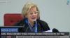 Rosa Weber toma posse como presidente do Tribunal Superior Eleitoral
