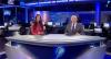 Assista à íntegra do RedeTV News de 14 de agosto de 2018