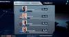Sem Lula, Bolsonaro lidera corrida presidencial com 23%, diz pesquisa