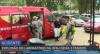 Explosão em laboratório da UFRJ deixa três feridos