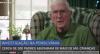 Mais de 300 padres são acusados de abuso sexual na Pensilvânia, nos EUA