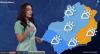 Chuva atinge região Sudeste nesta quinta (16)