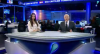 Assista à íntegra do RedeTV News de 15 de agosto de 2018