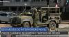 Cresce o número de mortes e tiroteios no RJ seis meses após intervenção