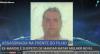Ex-marido é suspeito de mandar matar mulher no Rio de Janeiro