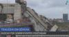 Buscas por sobreviventes continuam após desabamento de ponte na Itália