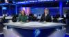 Assista à íntegra do RedeTV News de 16 de agosto de 2018