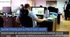 Monitorar os representantes políticos é dever do cidadão