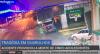 Acidente com caminhão provoca morte de cinco jovens em Guarulhos
