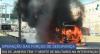 Rio de Janeiro tem a primeira morte de militares após intervenção