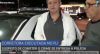 Suspeito de matar corretora no Rio de Janeiro se entrega à polícia