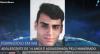 Adolescente de 14 anos é assassinado pelo namorado em MG