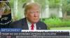 Trump diz que economia entraria em colapso em caso de impeachment