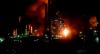 ANP interdita refinaria de petróleo do interior de São Paulo