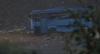 Acidente com ônibus deixa pelo menos 15 mortos na Bulgária