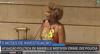 Atuação política de Marielle Franco motivou crime, diz polícia