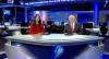 Assista à íntegra do RedeTV News de 27 de agosto de 2018