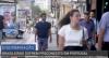 Brasileiros sofrem preconceito em Portugal, diz relatório do governo
