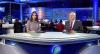 Assista à íntegra do RedeTV News de 30 de agosto de 2018