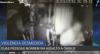 Duas pessoas morrem em assalto a ônibus na Baixada Fluminense