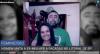 Homem mata a ex-mulher a facadas no litoral de São Paulo