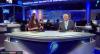Assista à íntegra do RedeTV News de 31 de agosto de 2018