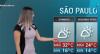 São Paulo terá mudança brusca de temperatura nos próximos dias