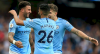 Manchester City vence Newcastle por 2 a 1 na Premier League