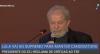 Edson Facchin será relator de novo recurso da defesa de Lula