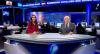 Assista à íntegra do RedeTV News de 5 de setembro de 2018