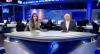 Assista à íntegra do RedeTV News de 6 de setembro de 2018