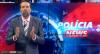 Adélio fez o possível para atingir coração de Bolsonaro, diz Jorge Lordello