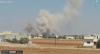 Governo Sírio ameaça ofensiva violenta contra rebeldes em Idlib