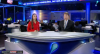 Assista à íntegra do RedeTV News de 7 de setembro de 2018