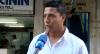 Cabo da PM conta como ajudou a conter agressor de Jair Bolsonaro