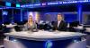 Assista à íntegra do RedeTV News de 8 de setembro de 2018