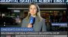 Jair Bolsonaro não tem previsão de alta da UTI
