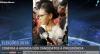 Marina Silva se compromete a manter o Bolsa Família em campanha