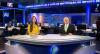 Assista à íntegra do RedeTV News de 10 de setembro de 2018
