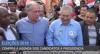 Ciro Gomes afirma que Haddad não representa ameaça