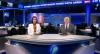 Assista à íntegra do RedeTV News de 11 de setembro de 2018
