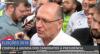 Geraldo Alckmin promete ajudar Minas Gerais se for eleito