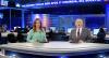 Assista à íntegra do RedeTV News de 13 de setembro de 2018