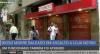 Idoso morre baleado em assalto a loja no Rio de Janeiro